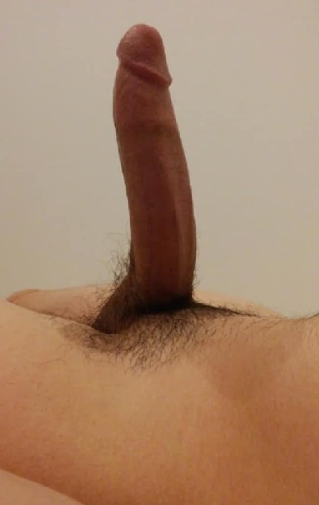 Big dick ebony men