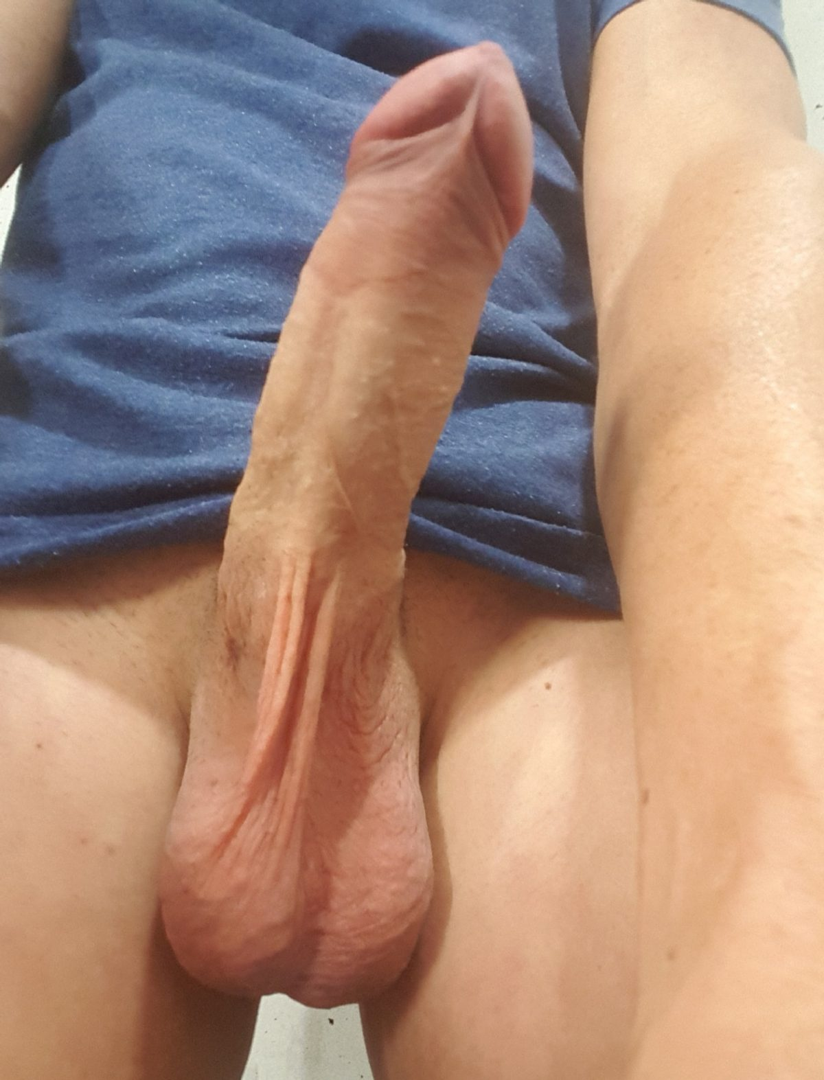 large cock – Nude Straight Boys
