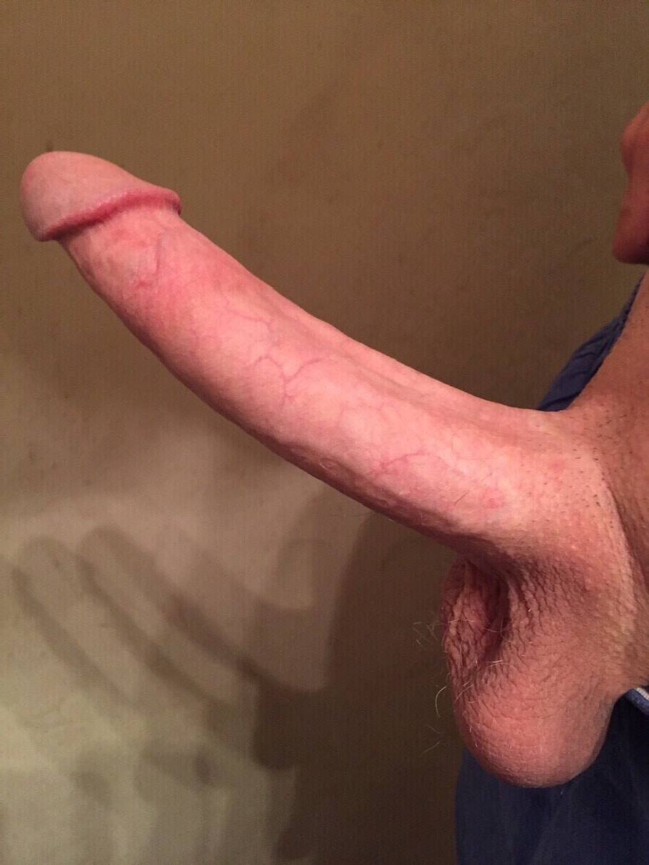 Download long penis block cock gay fucking