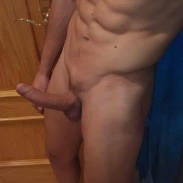 nude big adult boy with big penis