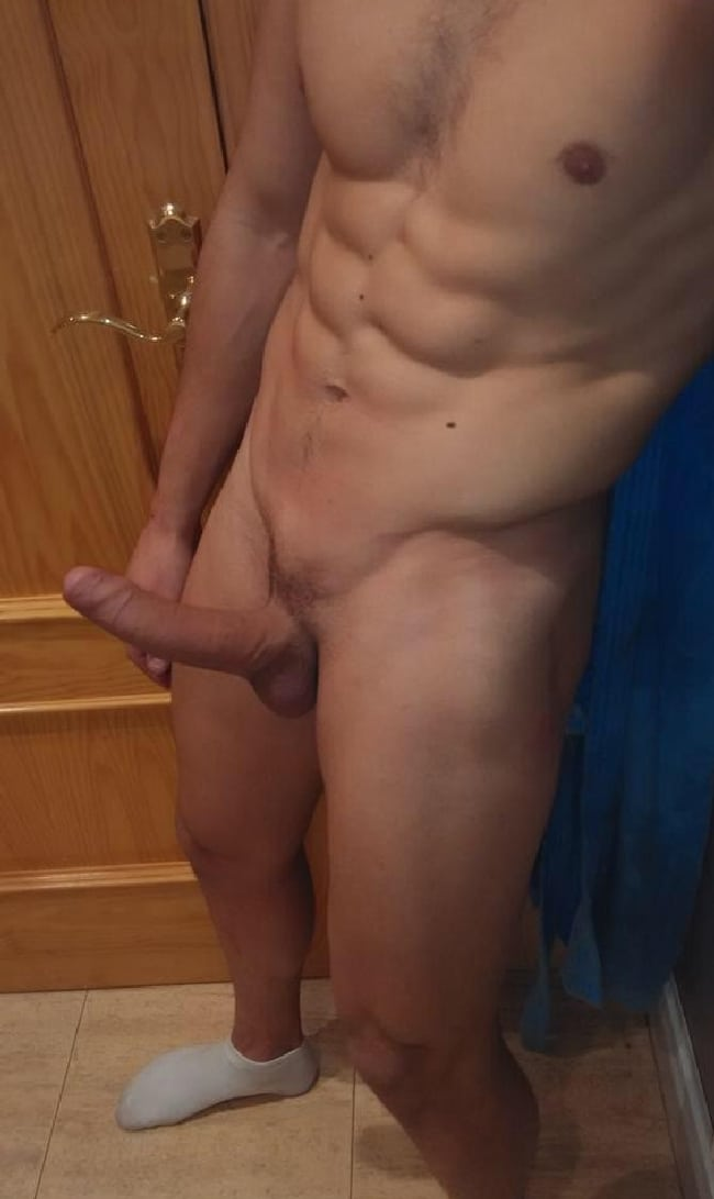 perfect bigger white cocks